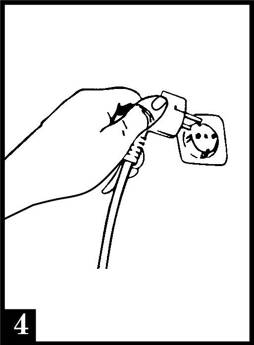 heizung montieren anleitung kesser w lackierbar leichte montage elektrische flach with heizung. Black Bedroom Furniture Sets. Home Design Ideas
